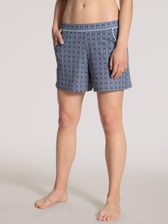 Calida shorts Favourites Spring 26097 / 508