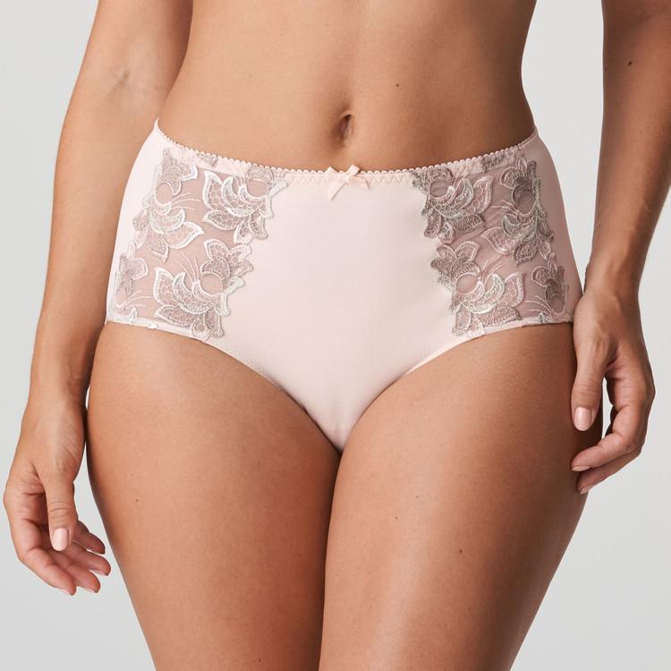 PrimaDonna shorts Deauville 0561813 Silky Tan