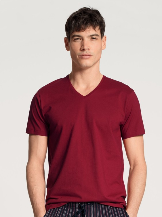 Calida tröja Remix Basic 14281 / 159