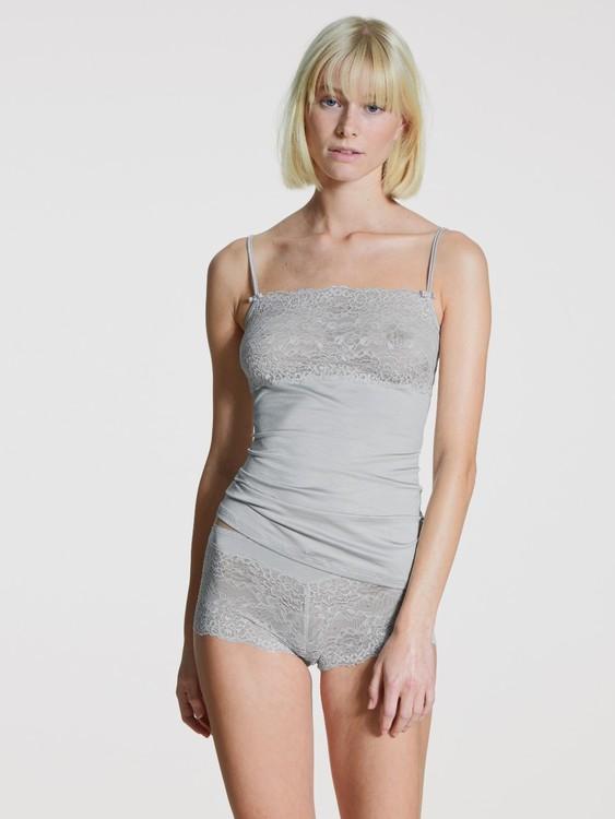 Calida linne Sensual Secrets 11531 / 850