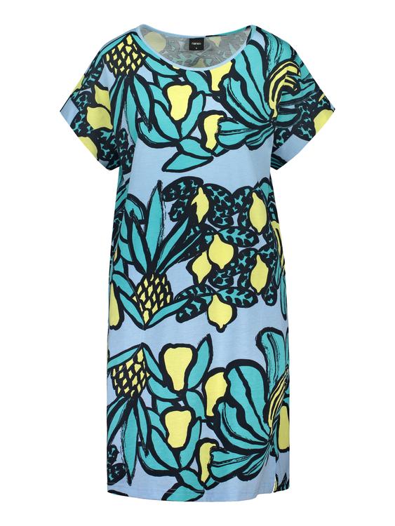 Nanso nattlinne/klänning Samba 26371 / 2390