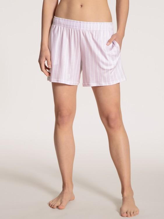 Calida shorts Favourites Glow 26254 /282