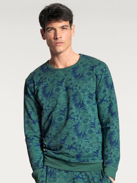 Calida tröja 100% Nature 15761 / 636