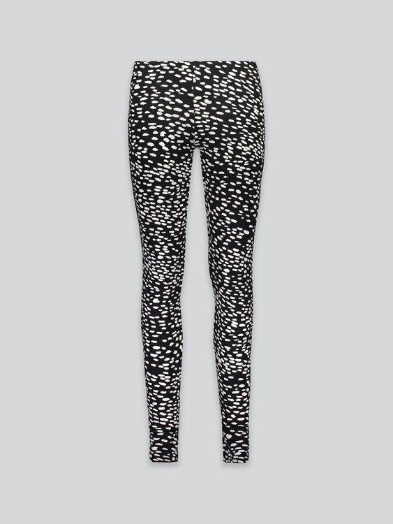 Nanso leggings Leona 26427 / 1490