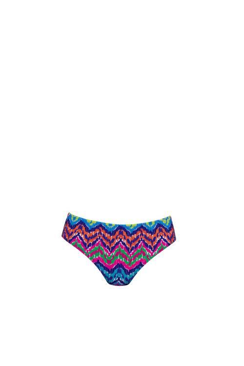 Anita bikinitrosa Plus Bottom 8777-0
