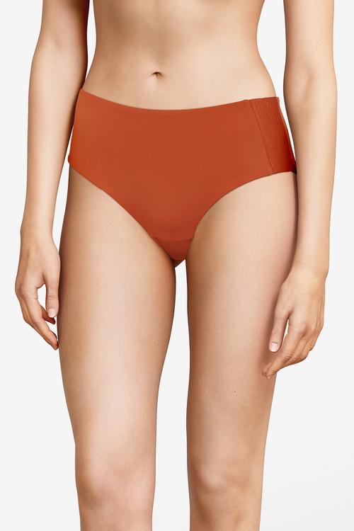 Femilet bikinitrosa Arizona FS3940 Terrazzo