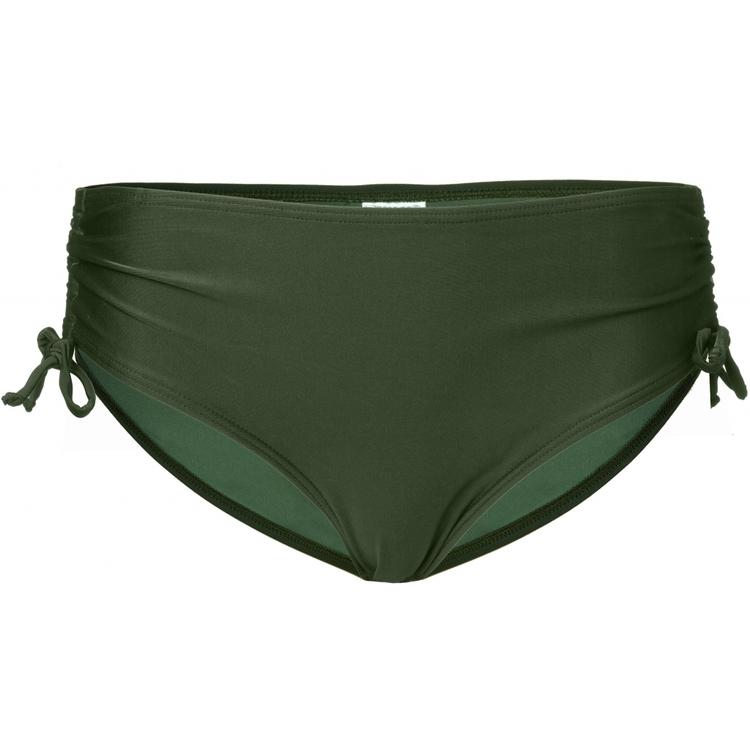 Wiki bikinitrosa Basic 651-4105 Olive
