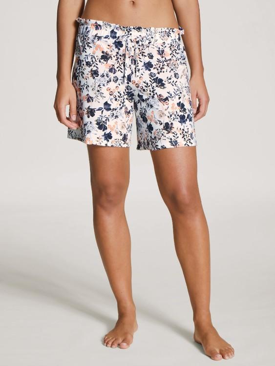 Calida shorts Favourites Flowers 26095 /910