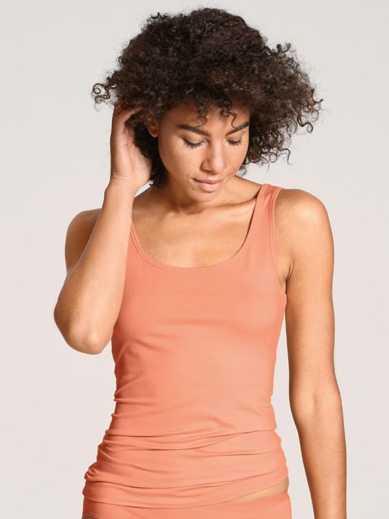 Calida linne Natural Comfort 12175 / 084