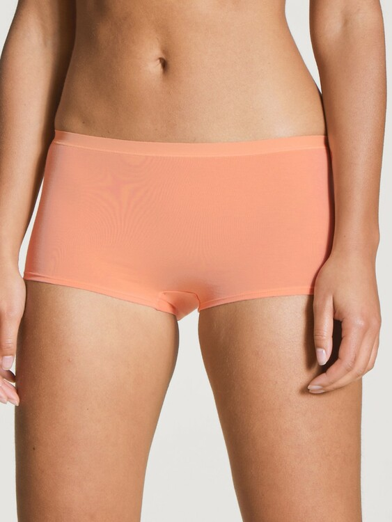 Calida boxertrosa Natural Comfort 25175 / 084