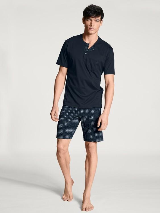 Calida pyjamas Relax Choice 40082 / 479