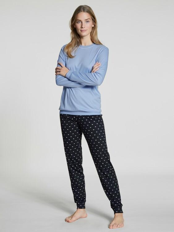 Calida pyjamas Night Lovers  43829 / 339