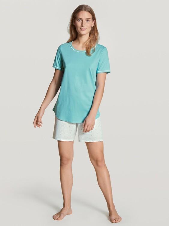 Calida pyjamas Sweet Dreams 40136 / 566