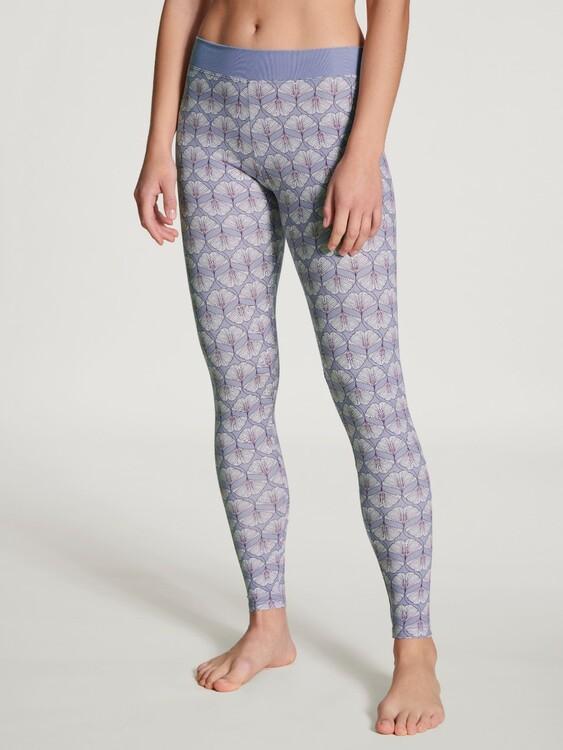 Calida leggings Elastic Trend 27822 / 354
