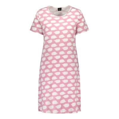 Nanso big shirt Siili 26671 / 7222
