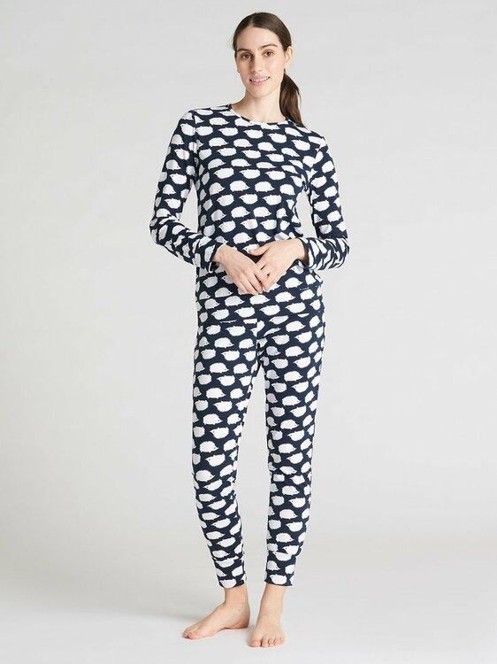 Nanso pyjamas Siili 26673 / 2389