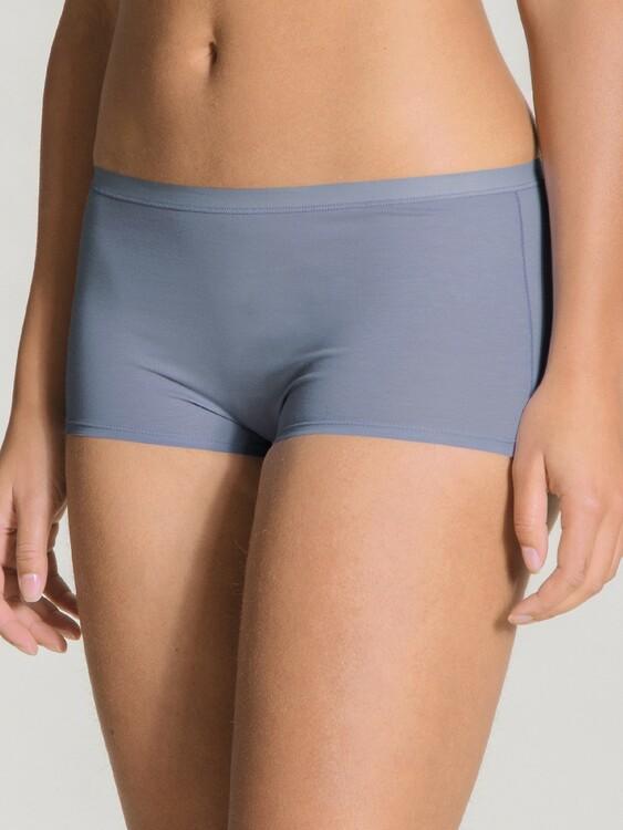 Calida boxertrosa Natural Comfort 25175 / 354
