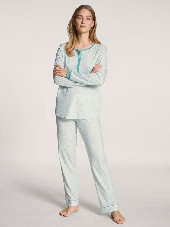Calida pyjamas Sweet Dreams 40336 / 566