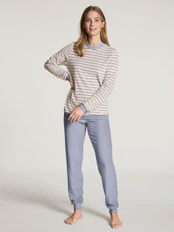 Calida pyjamas Soft Dreams 44428 / 345