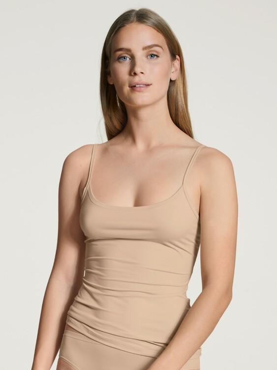 Calida linne Eco Sense 10138 / 160