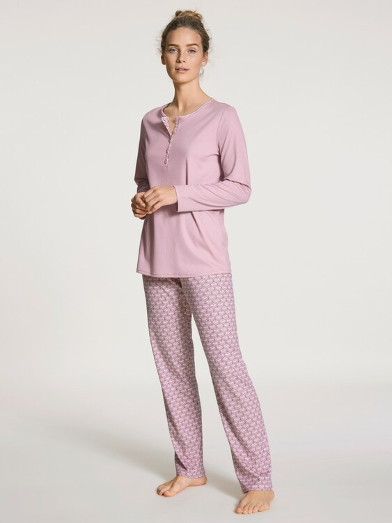 Calida pyjamas Endless Dreams 43221 / 283