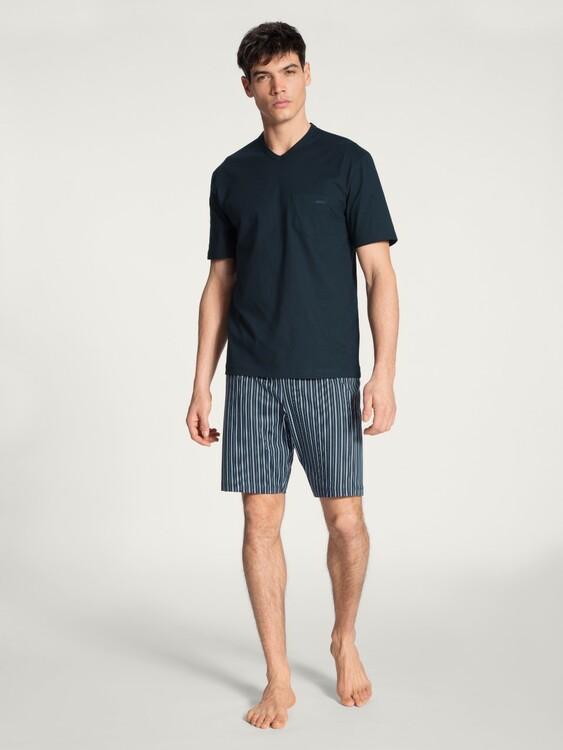 Calida pyjamas Relax Imprint 40480 / 479