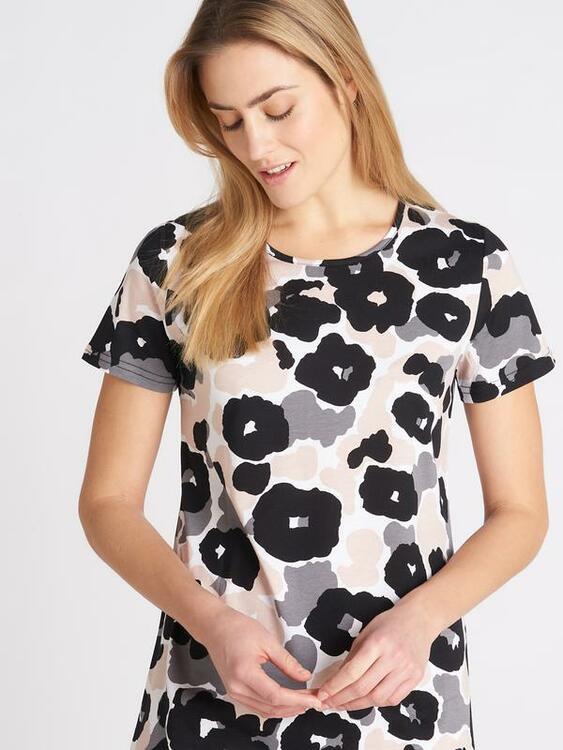 Nanso big shirt Onerva 26690 / 1633