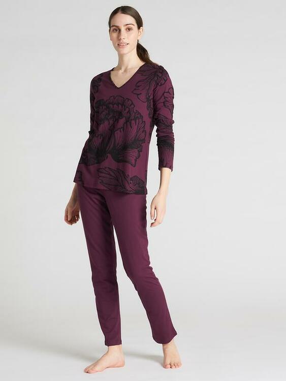 Nanso pyjamas Aurora 26697 / 7227