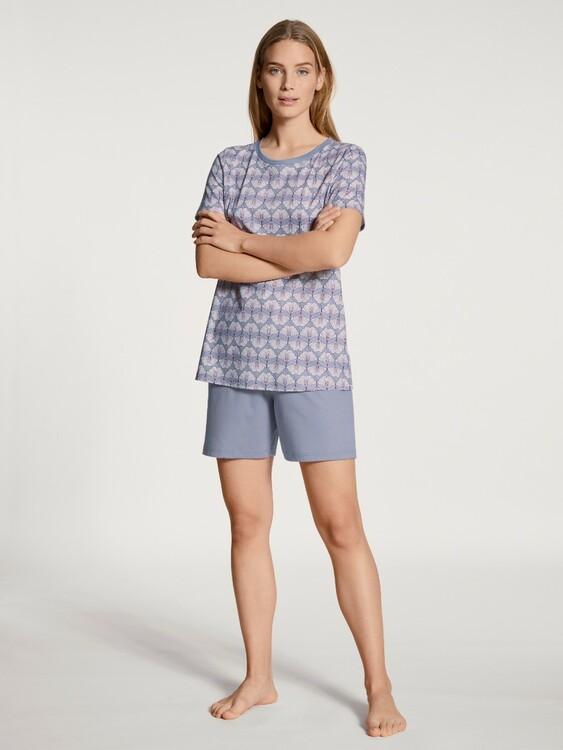 Calida pyjamas Midsummer Dreams 40639 / 354