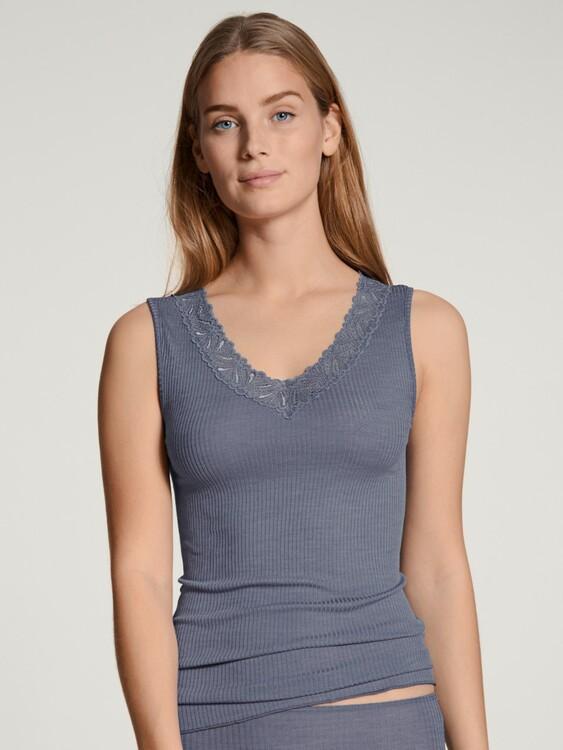Calida linne Silky Wool Joy 12256 / 316