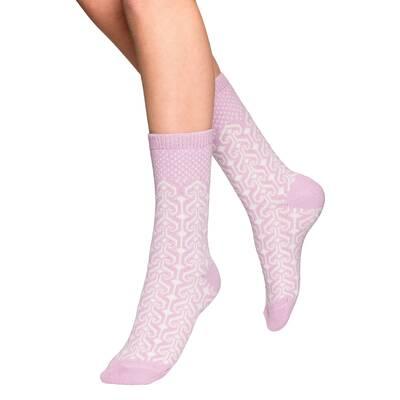 Vogue Christina Wool Sock 96341 / 6033