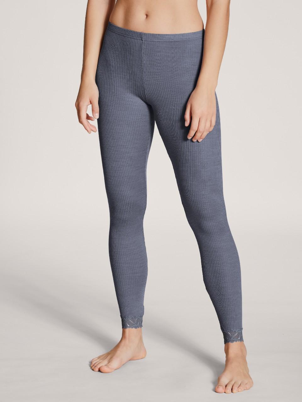 Calida Silky  Wool Joy tights i ull o silke 27656 / 316