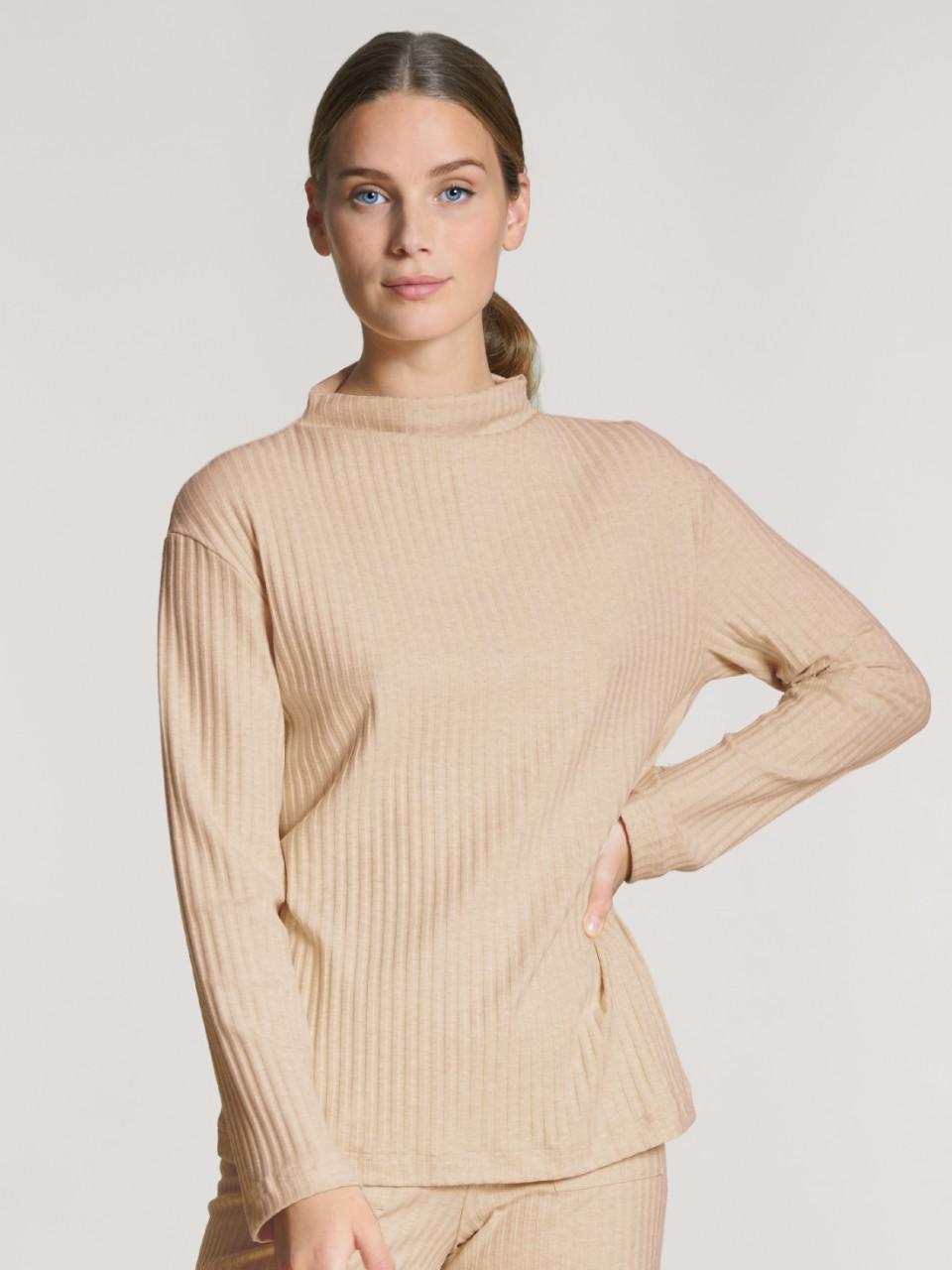 Calida Sweater The Home Hub 15054 / 926