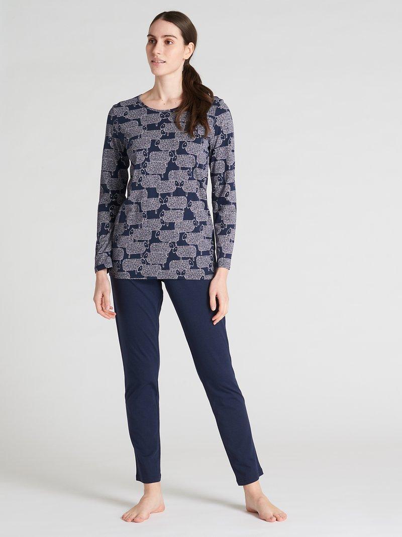 Nanso pyjamas Päkä 26896 / 2394