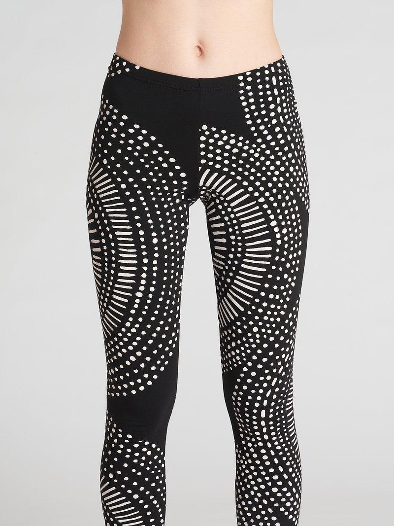 Nanso leggings Aura 26851 / 1560