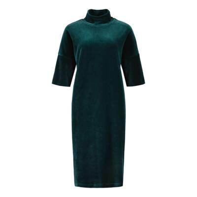 Nanso klänning Vivia 26881/ 0216