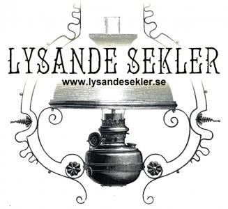 LYSANDE SEKLER
