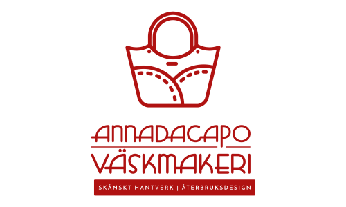 AnnaDacapo Väskmakeri