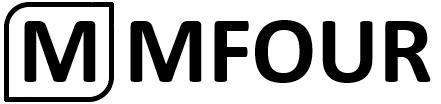 Mfour.se