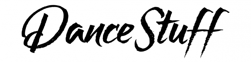 DanceStuff