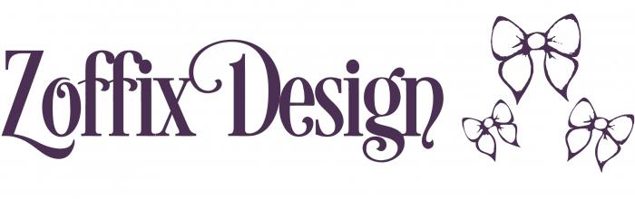 Zoffix Design