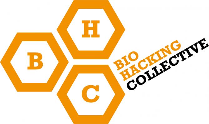 biohackingcollective