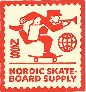 Nordic Skateboard Supply