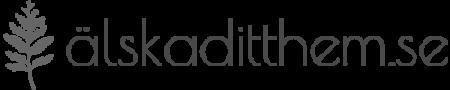 älskaditthem.se logo
