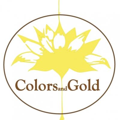 Colorsandgold Design and Interior
