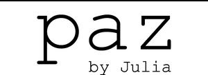 Paz by Julia