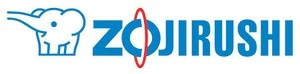 Zojirushi.nu