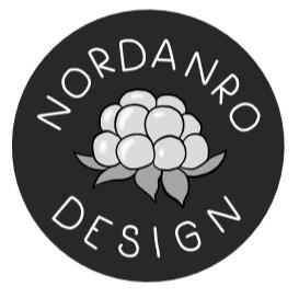 NordanroDesign