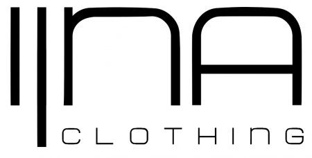 IINA CLOTHING