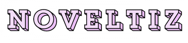 Noveltiz
